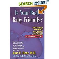 ISBN:0978507800