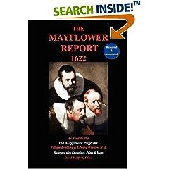 ISBN:0978799224