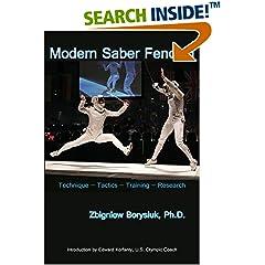 ISBN:0978902238