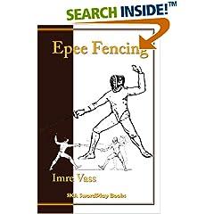 ISBN:0978902270