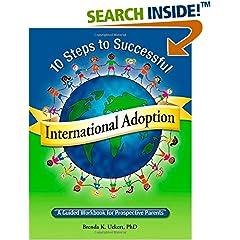 ISBN:0978943406