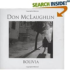 ISBN:0979059712