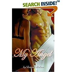 ISBN:0979087708