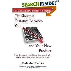 ISBN:0979532167