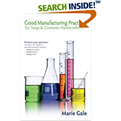 ISBN:0979594545