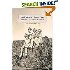 ISBN:0979799708