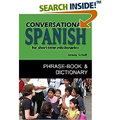 ISBN:0979877113