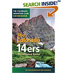 ISBN:0979966388