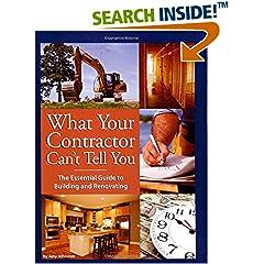 ISBN:0979983800
