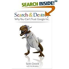 ISBN:0980038324