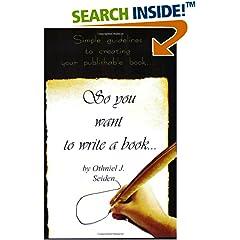 ISBN:098019413X