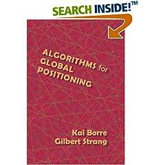 ISBN:0980232732