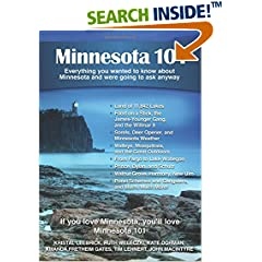 ISBN:098109418X