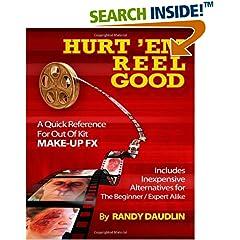ISBN:0981282407