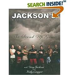 ISBN:0981504450