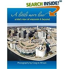ISBN:0981516165