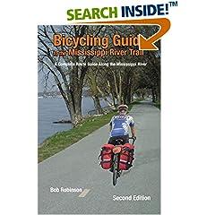 ISBN:0981895204