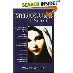 ISBN:098204075X