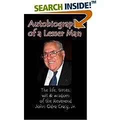 ISBN:0982083823