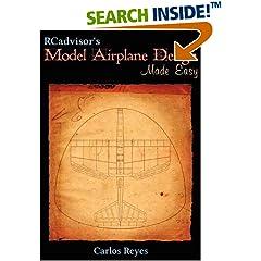 ISBN:0982261322