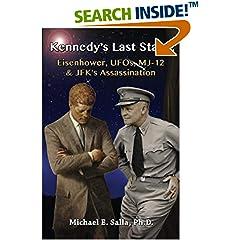 ISBN:0982290268