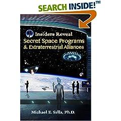 ISBN:0982290284