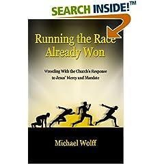 Running the Race Already Won