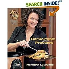 ISBN:0982754019