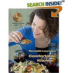ISBN:0982754035