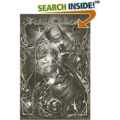 ISBN:0983063990