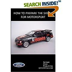 ISBN:0983189404