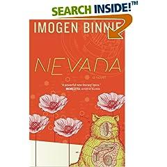 ISBN:0983242232