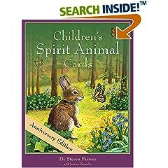 ISBN:0983268703