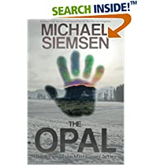 ISBN:098344692X