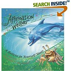 ISBN:0983625697