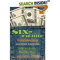 ISBN:0983663386