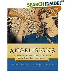 ISBN:098371021X