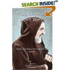 ISBN:0983710511