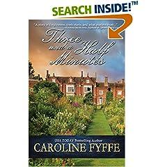 ISBN:0984014675