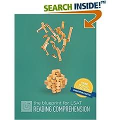 ISBN:0984219927