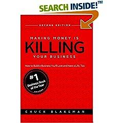 ISBN:0984334327