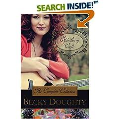 ISBN:0984584862