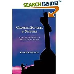 ISBN:0984894624