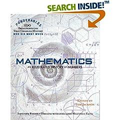 ISBN:0985323043