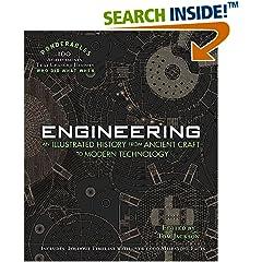 ISBN:0985323094