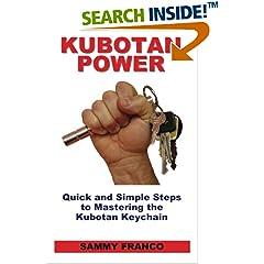 ISBN:0985347260