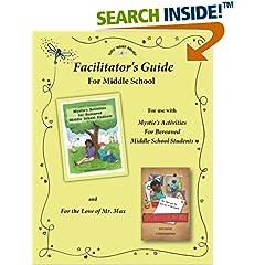ISBN:0985633441