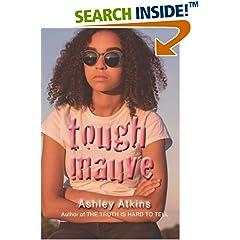 ISBN:0986290823