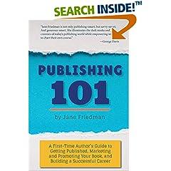 ISBN:0986312614