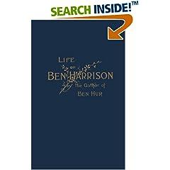 ISBN:0986377465